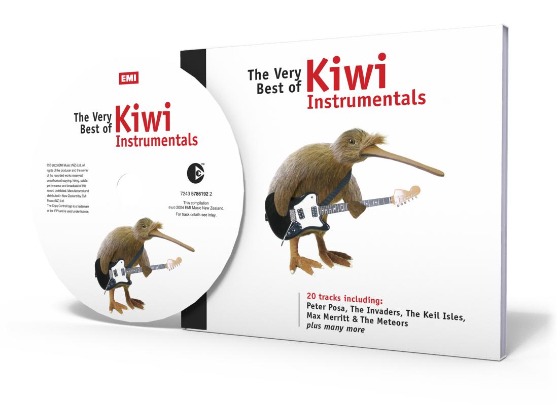 Kiwi instrumentals.jpg