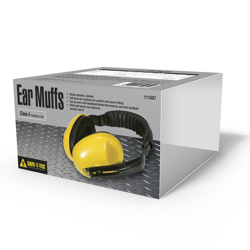 Ear muffs.jpg