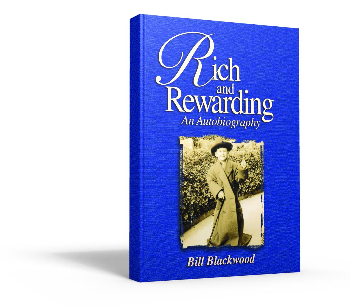 Rich book.jpg