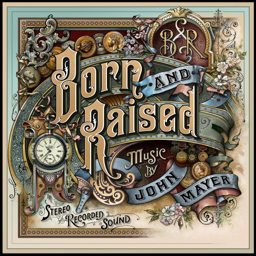 John-Mayers-Born-Raised-Album-Cover-by-David-Smith-500x500.png