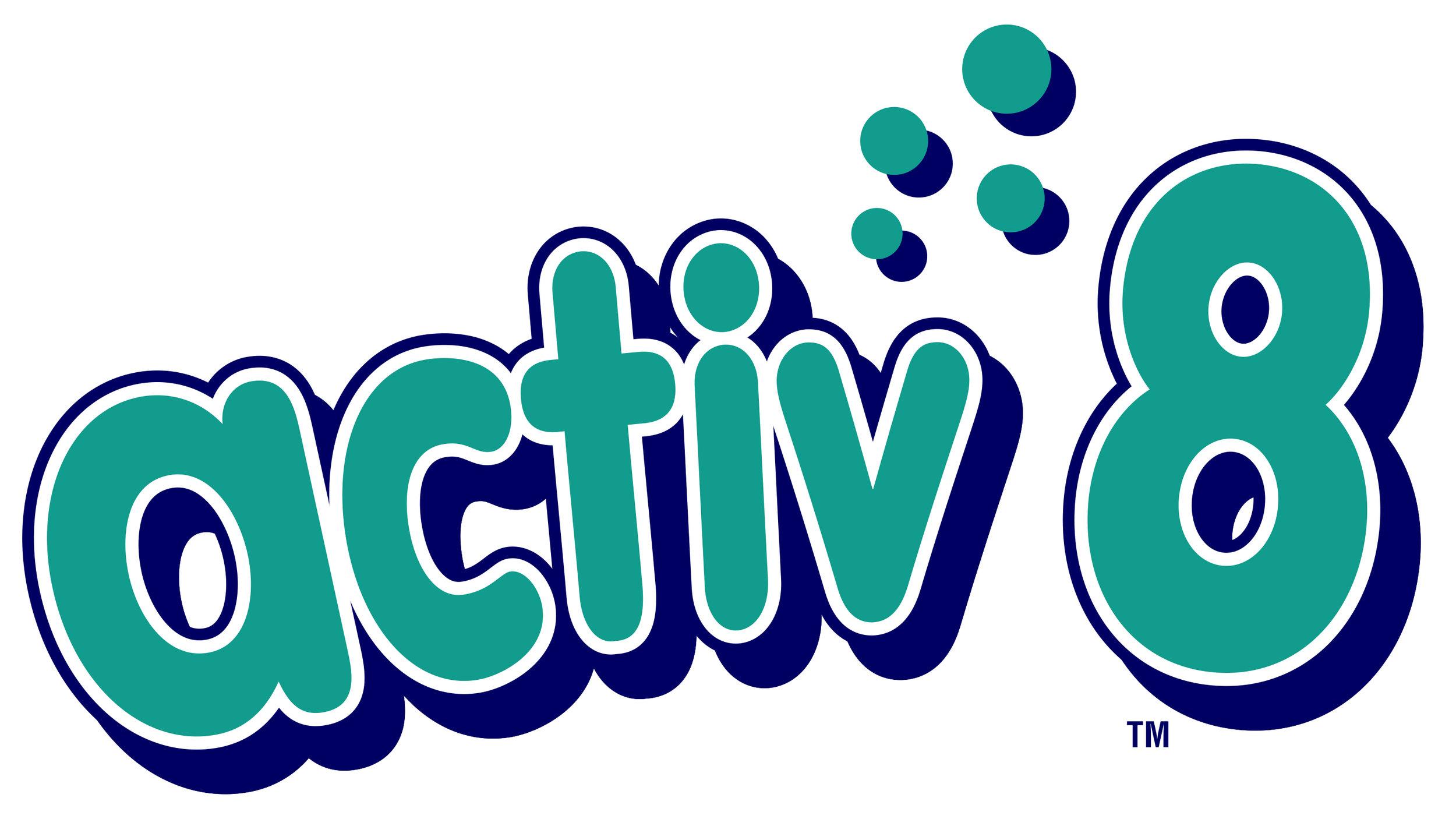 Activ 8 logo.jpg