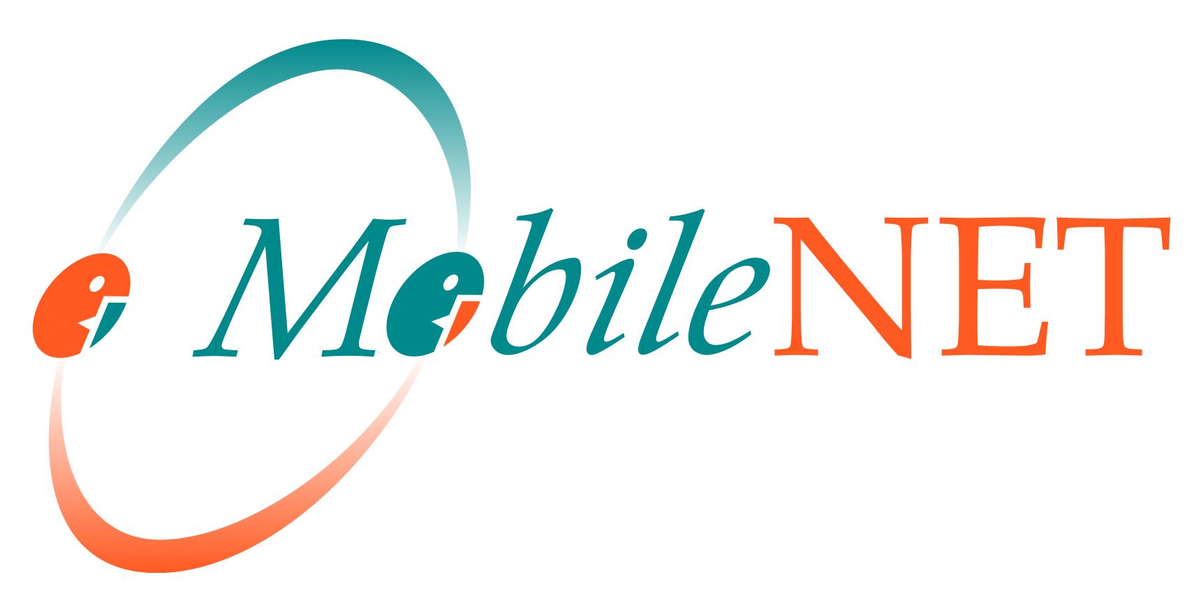 MobileNet logo.jpg