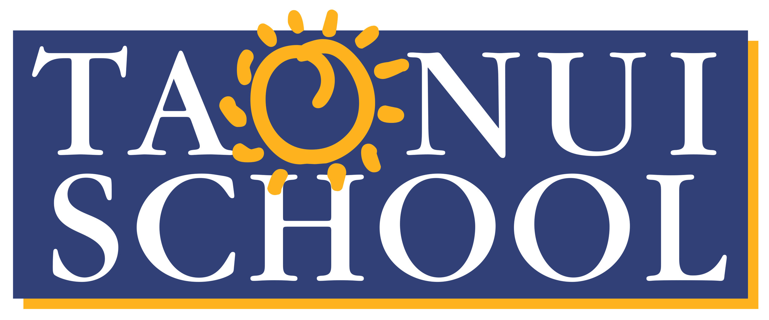 Taonui School logo.jpg