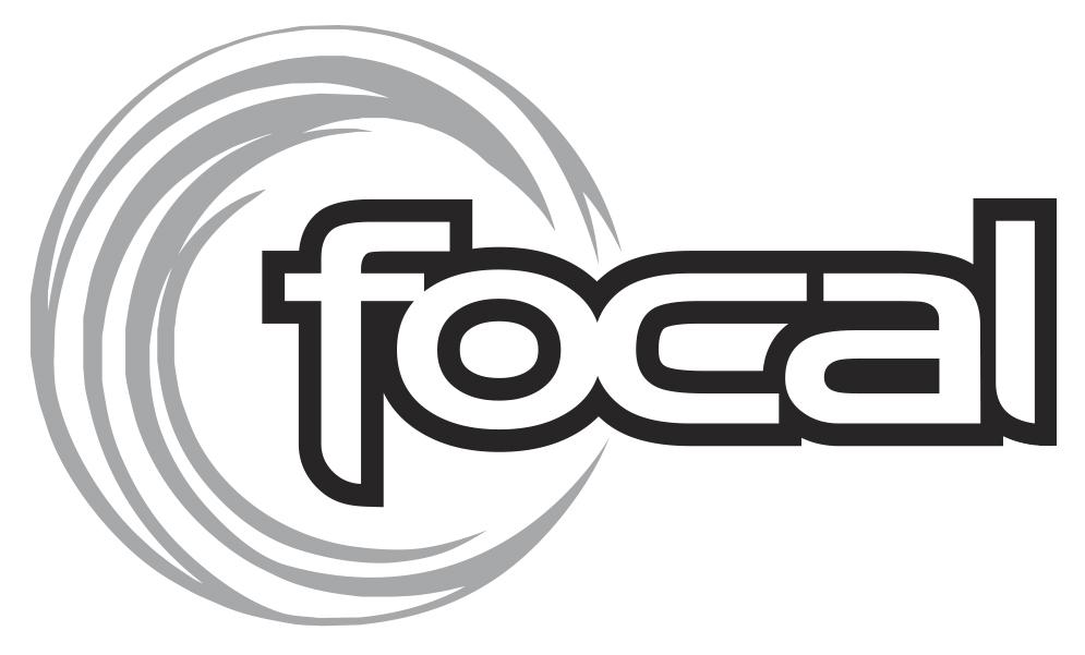 focalpoint.jpg