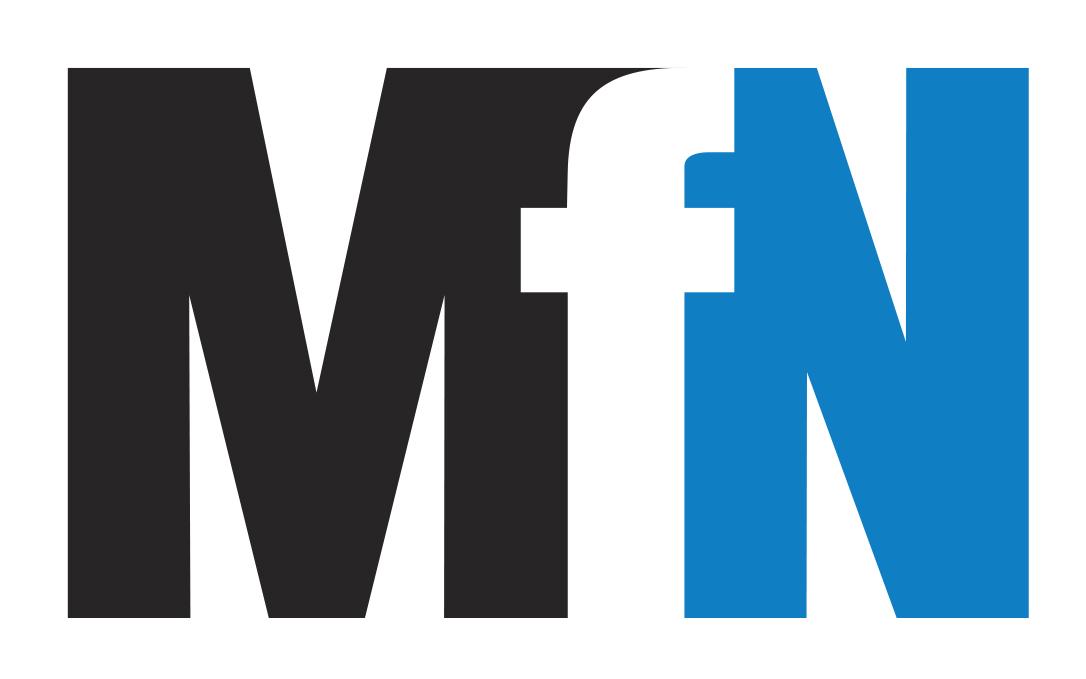 MfN logo.jpg