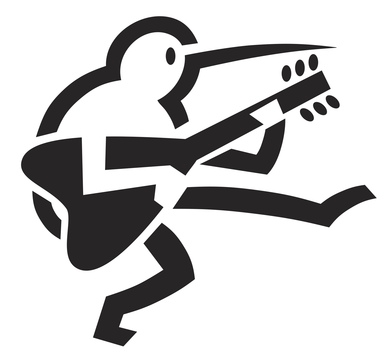Kiwi Rock logo.jpg