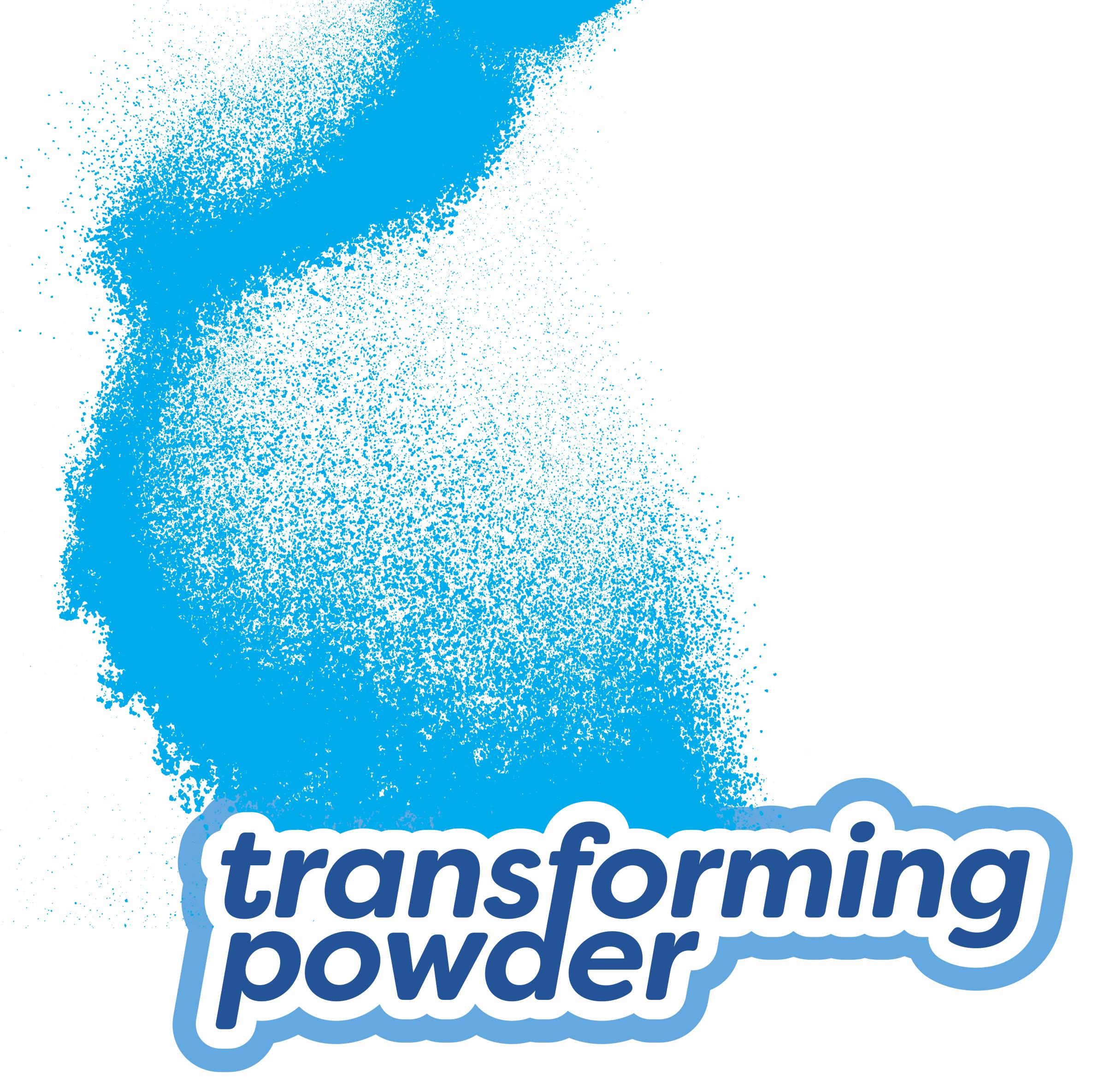 TRANSFORMING POWDER.jpg