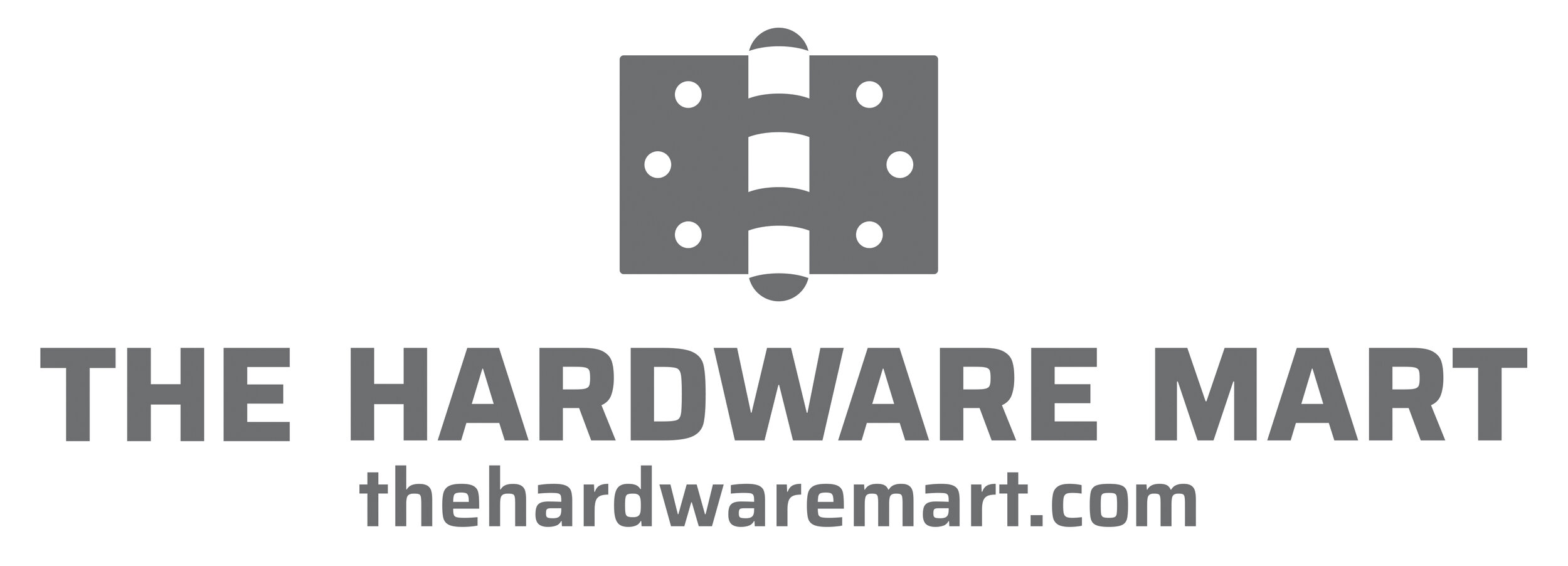The Hardware Mart logos 6.jpg