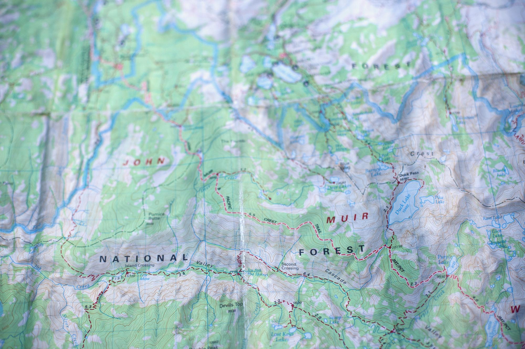 Map_fotochoa.jpg