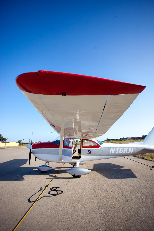 Cessna1_fotochoa.jpg