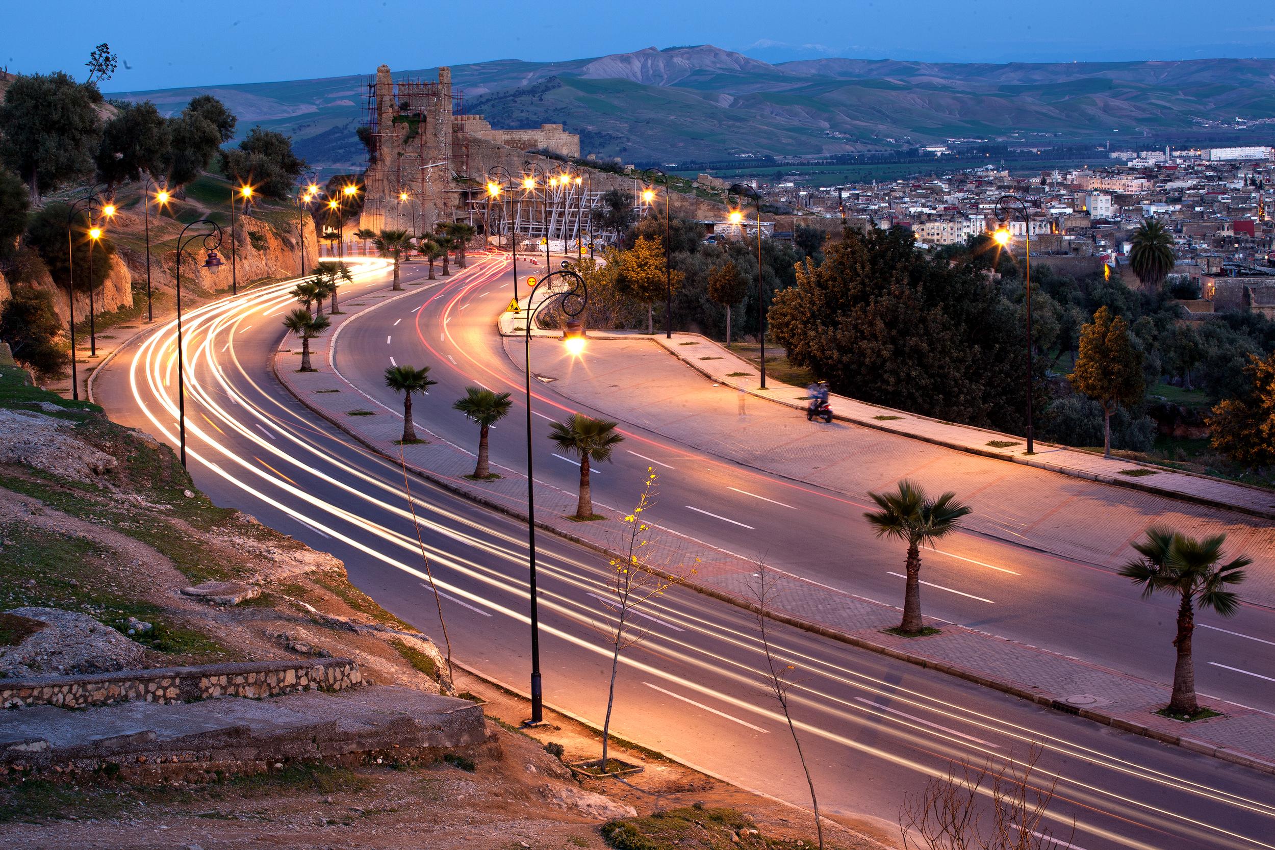 Fez_City_5.jpg