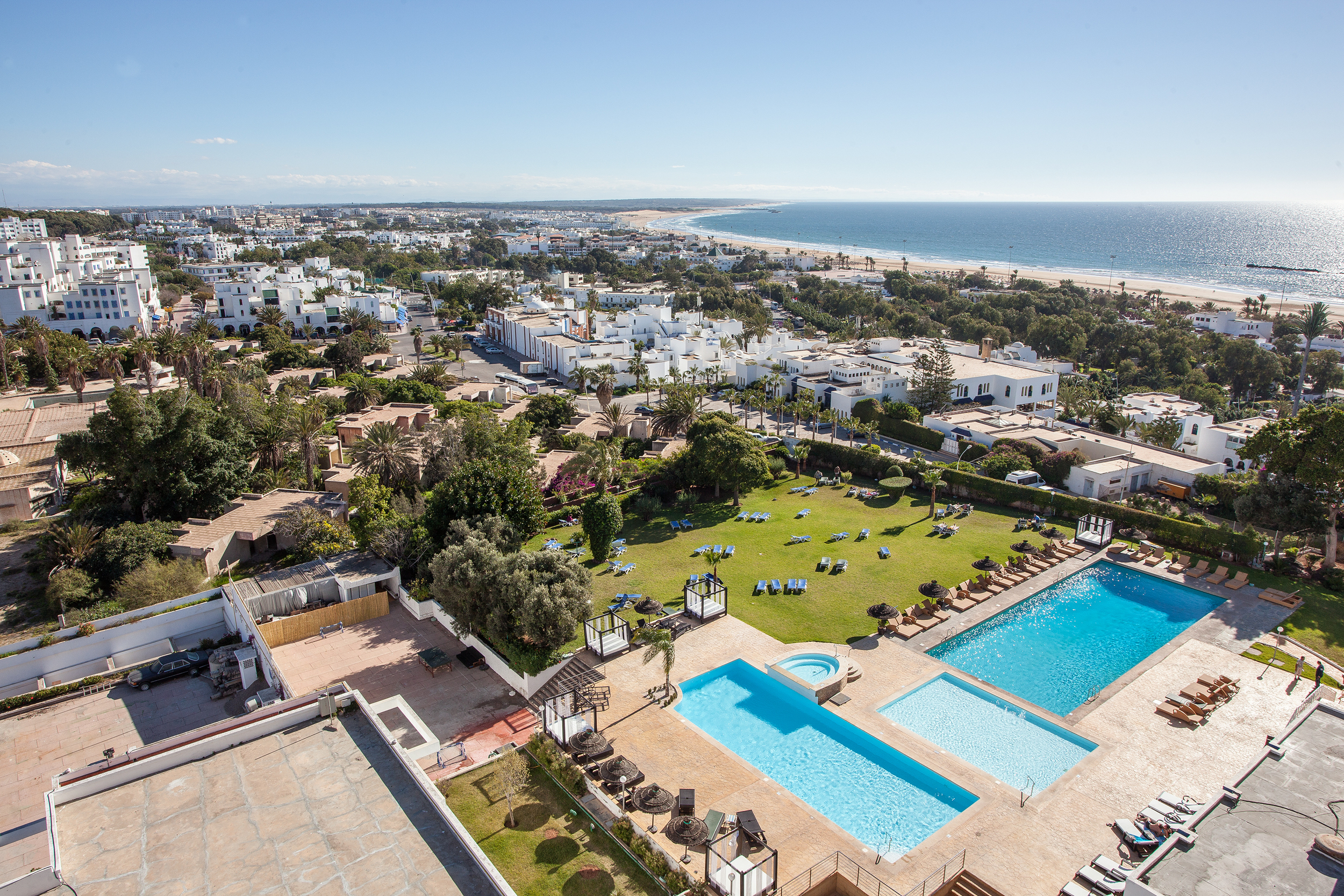 Agadir_1.jpg