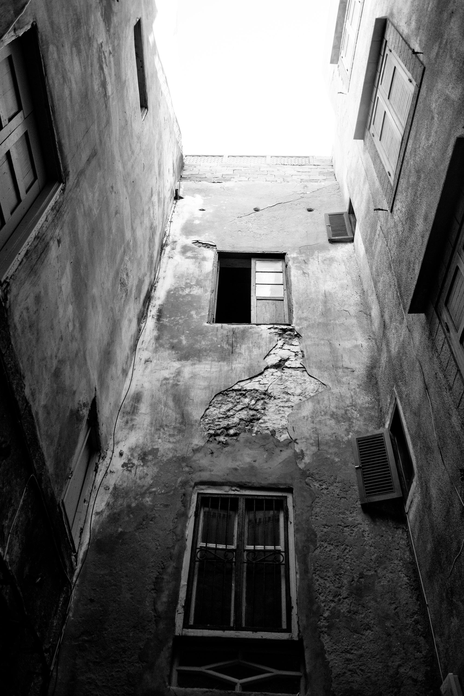Essaouira_8.jpg