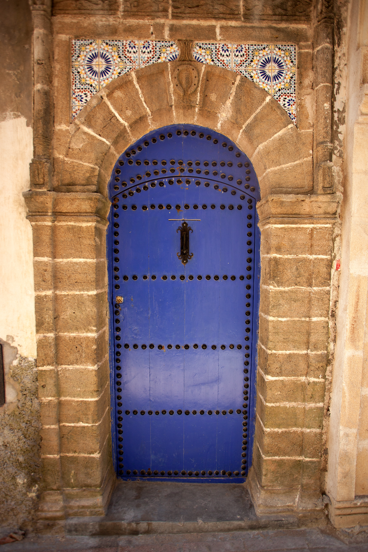 EssaouiraPortal_7.jpg
