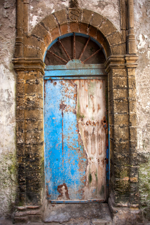 EssaouiraPortal_8.jpg