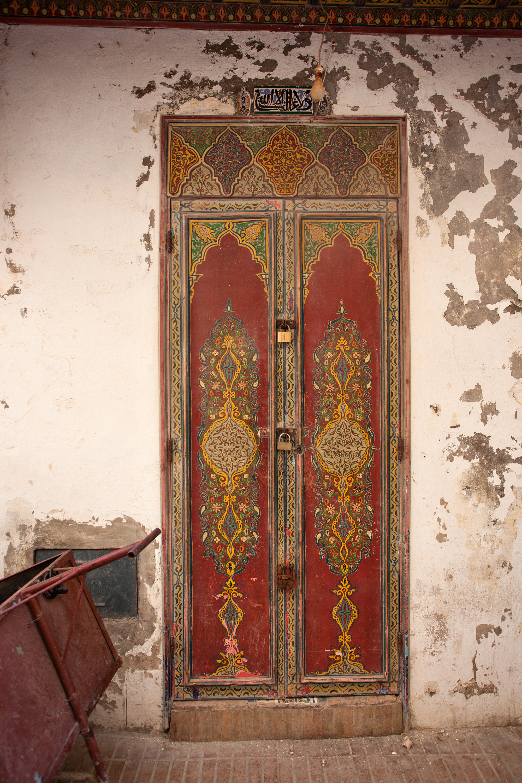 EssaouiraPortal_12.jpg