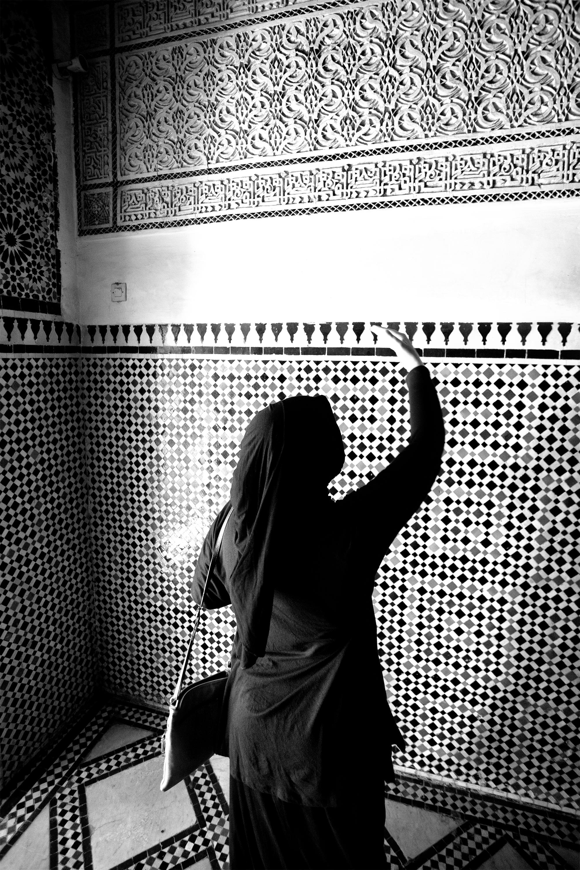 Marrakesh_3.jpg