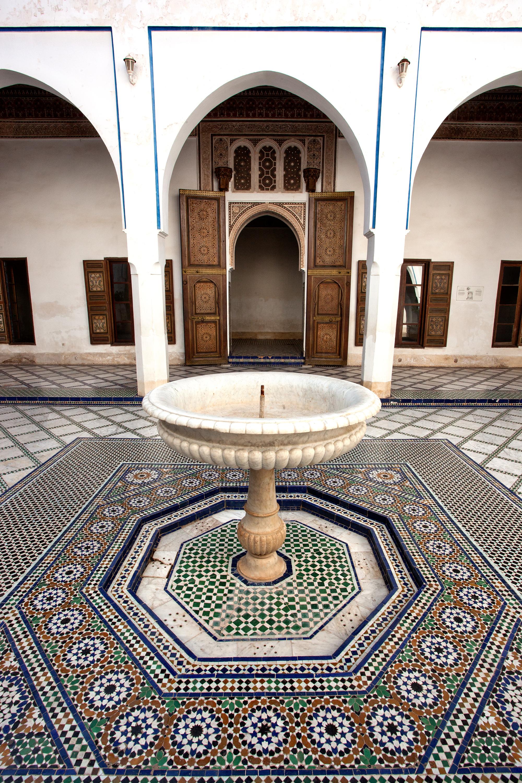 Marrakesh_4.jpg