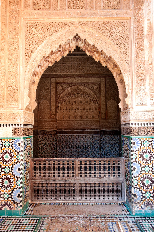 Marrakesh_6.jpg