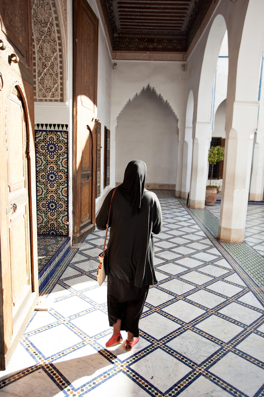 Marrakesh_8.jpg