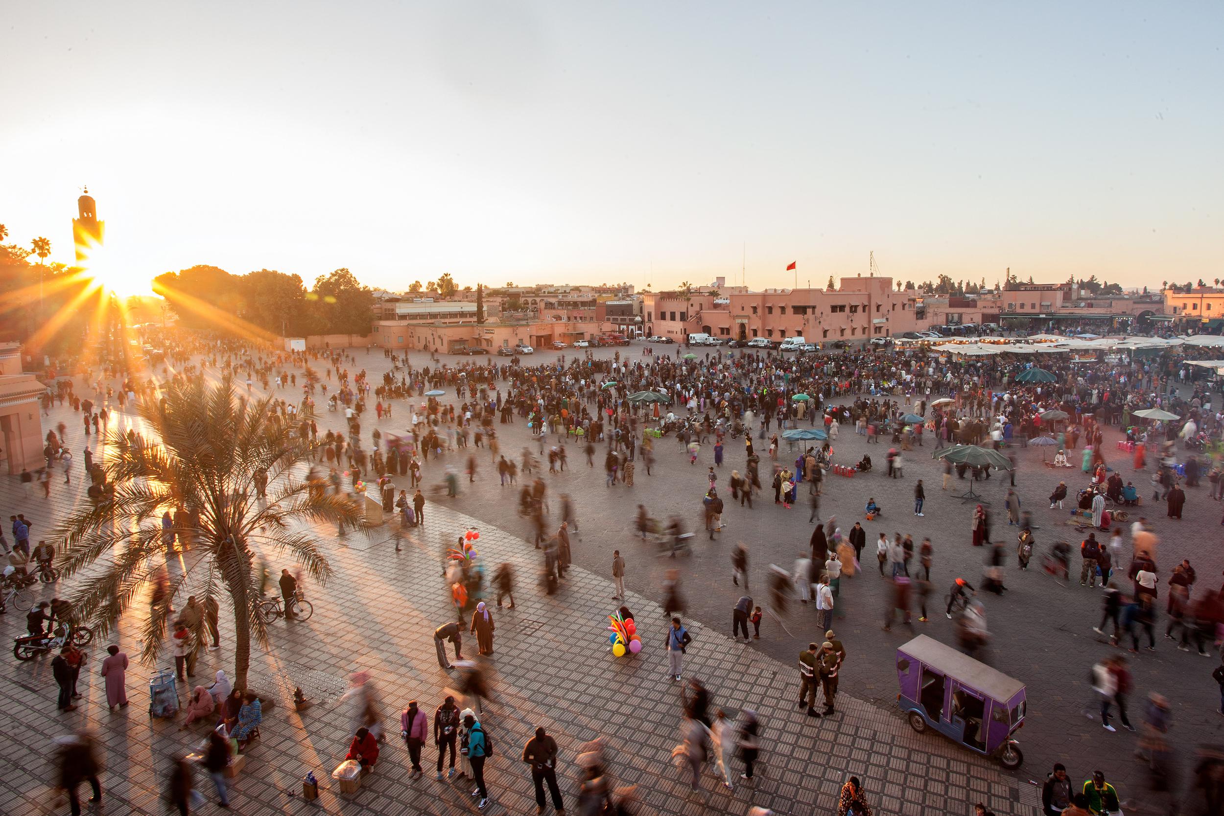Marrakesh_12.jpg