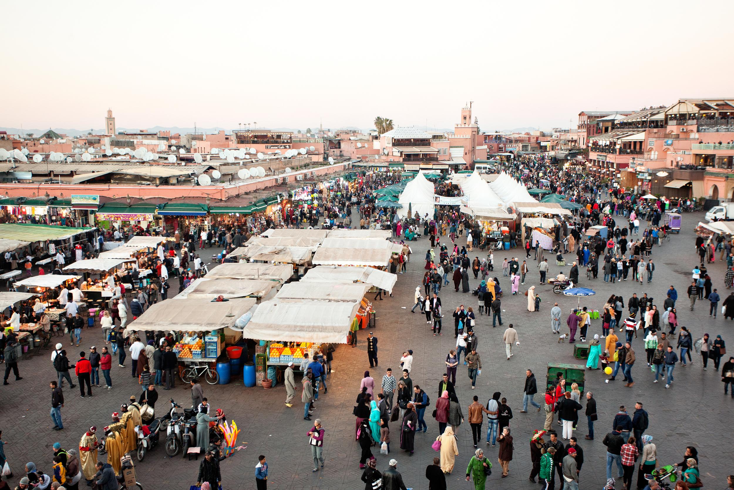 Marrakesh_14.jpg