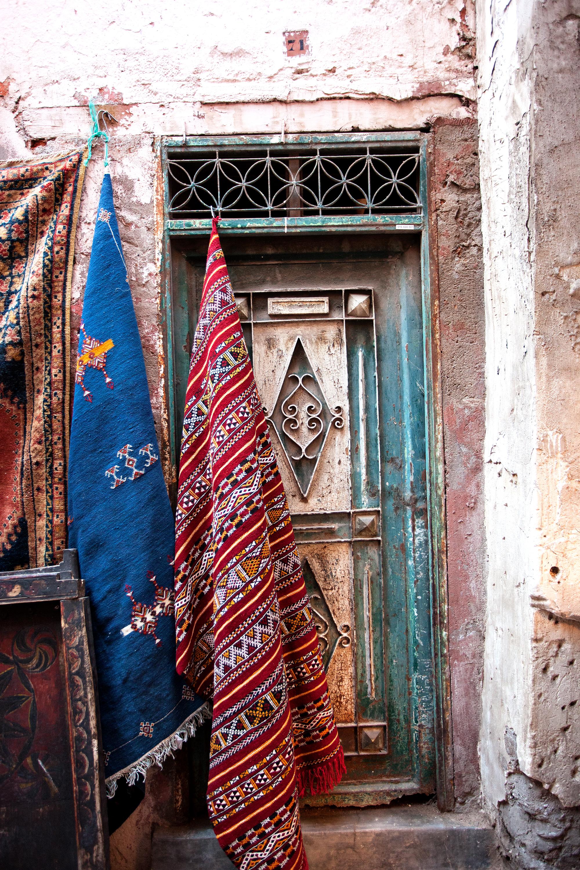 Marrakesh_17.jpg