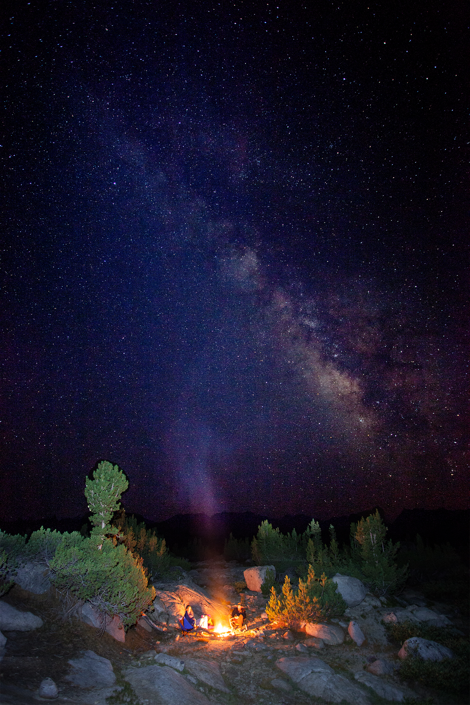 MilkyWayFire_1_med.jpg