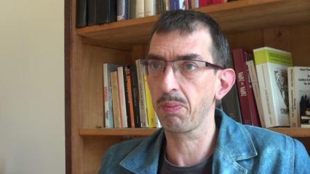 Bruno Wajskop