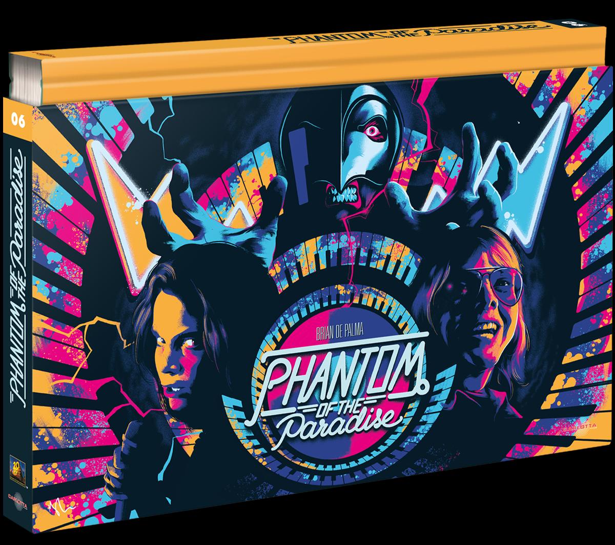 phantom-cuc4.png