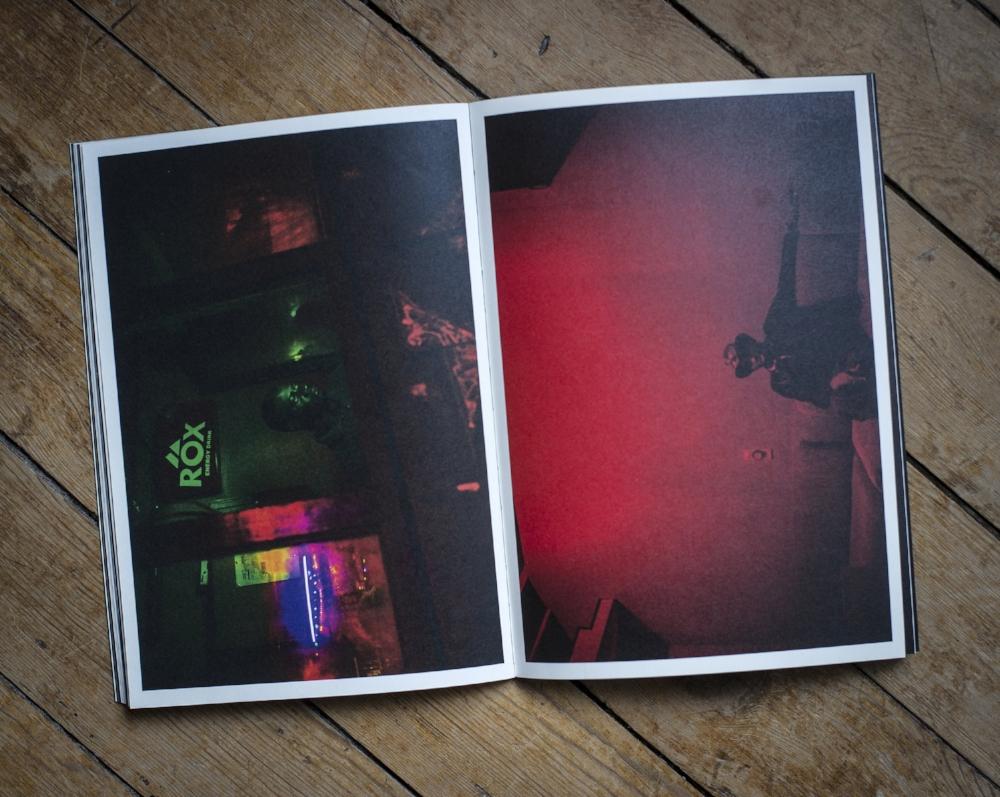 livre-dakar-nuit-0039.jpg