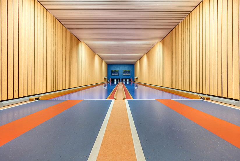 un-demi-siecle-de-pistes-de-bowling-allemandes-par-Robert-Gotzfried-5.jpg
