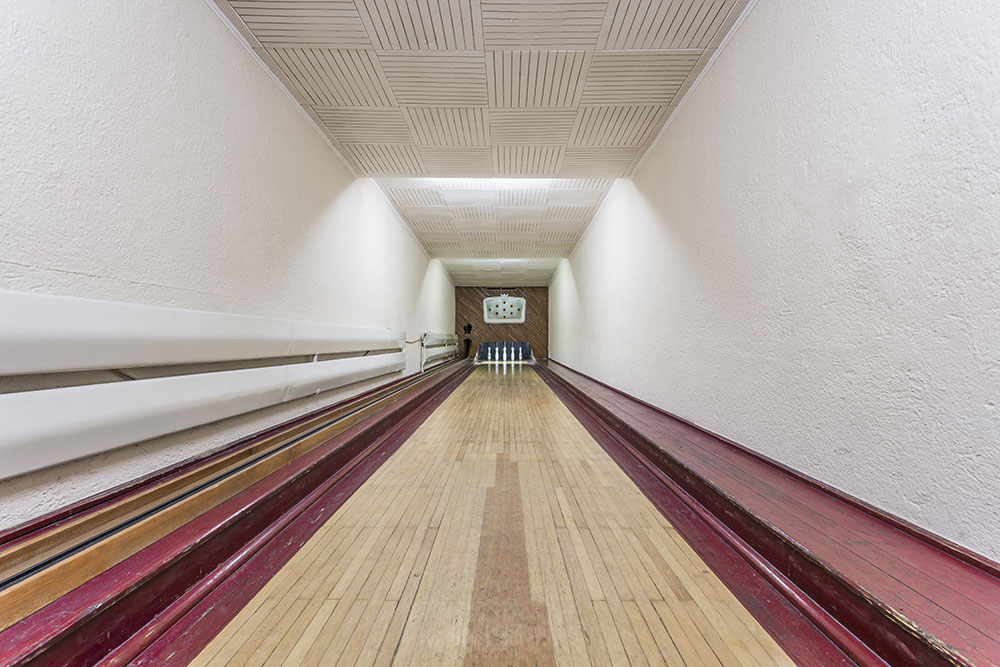 un-demi-siecle-de-pistes-de-bowling-allemandes-par-Robert-Gotzfried-7.jpg
