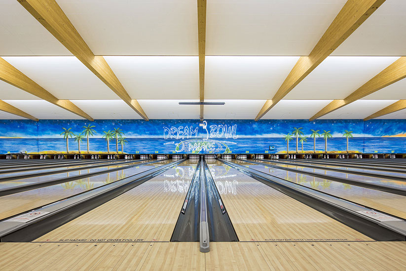 un-demi-siecle-de-pistes-de-bowling-allemandes-par-Robert-Gotzfried-8.jpg
