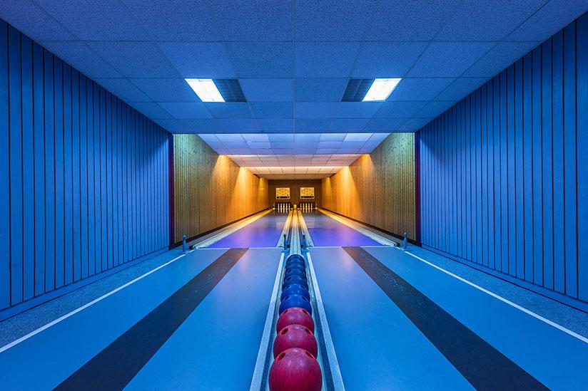 un-demi-siecle-de-pistes-de-bowling-allemandes-par-Robert-Gotzfried-9.jpg