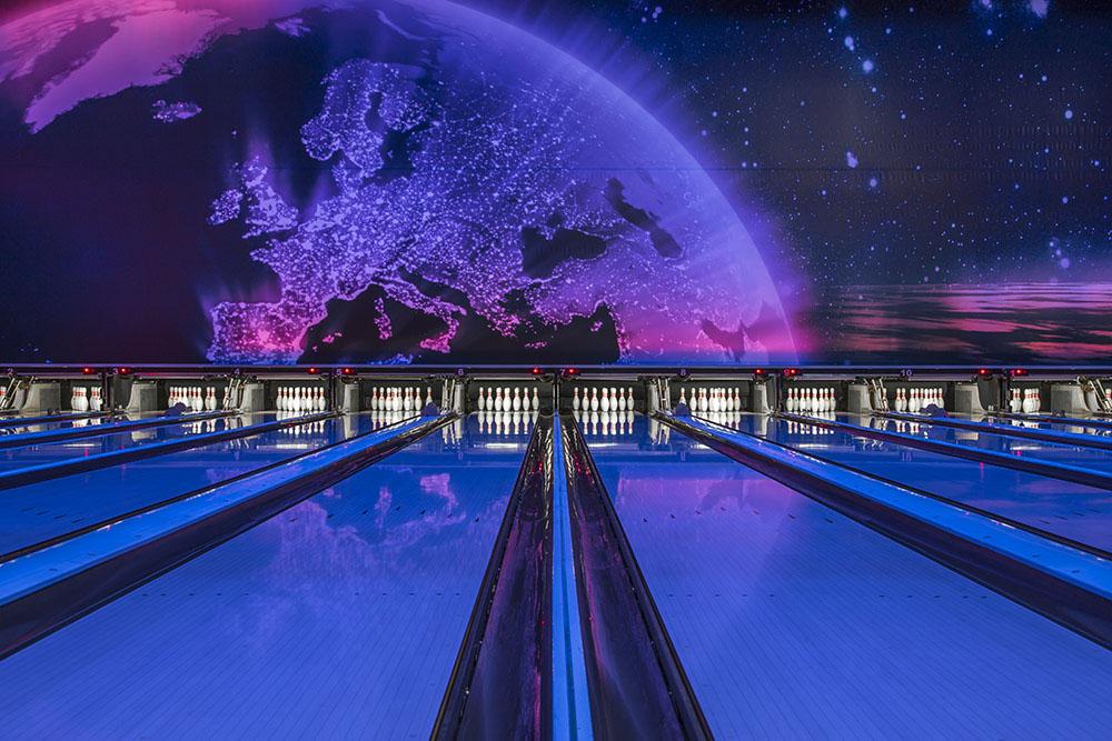 un-demi-siecle-de-pistes-de-bowling-allemandes-par-Robert-Gotzfried-10.jpg