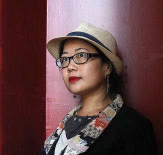 Hélène Ling