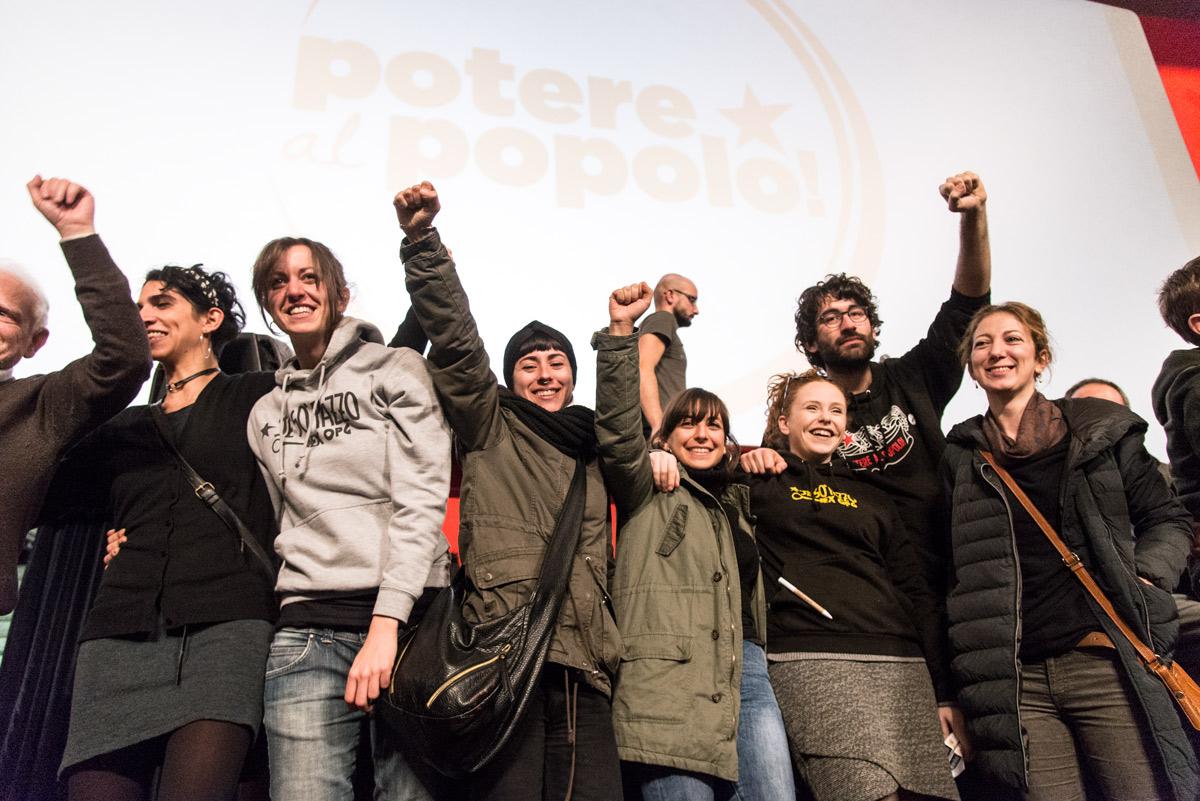 Presentazione-candidati-Napoli-Potere-al-popolo-24.jpg