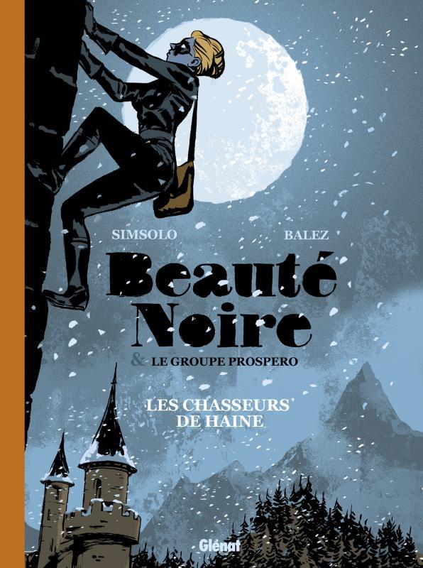 Beauté Noire -cover-large-34855.jpg