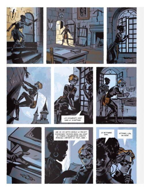 Beauté Noire 2-page-large-34855.jpg