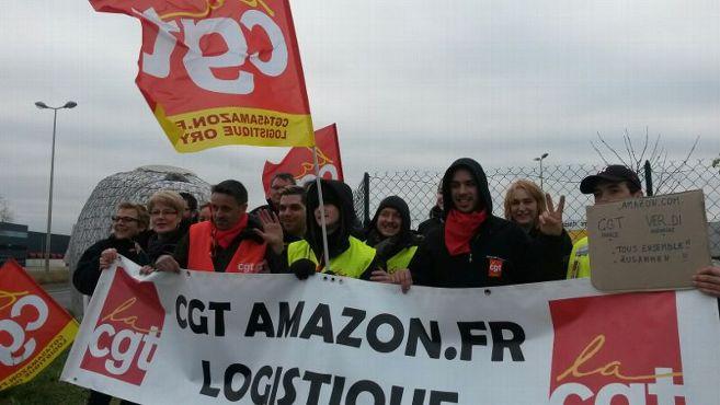 la-greve-a-amazon-a-saran_1882526.jpg
