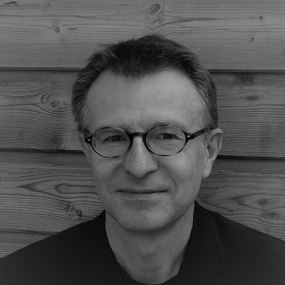 Christophe Deniau