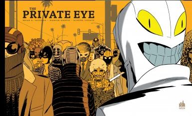 private-eye couve.jpg
