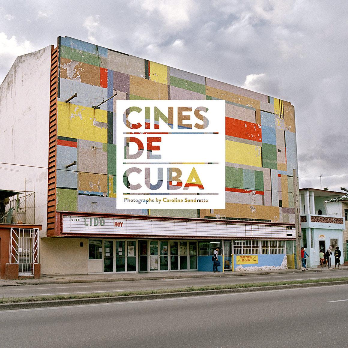 CubacinéCover.jpg