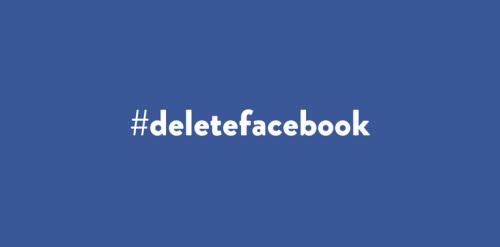 deleteFB.png
