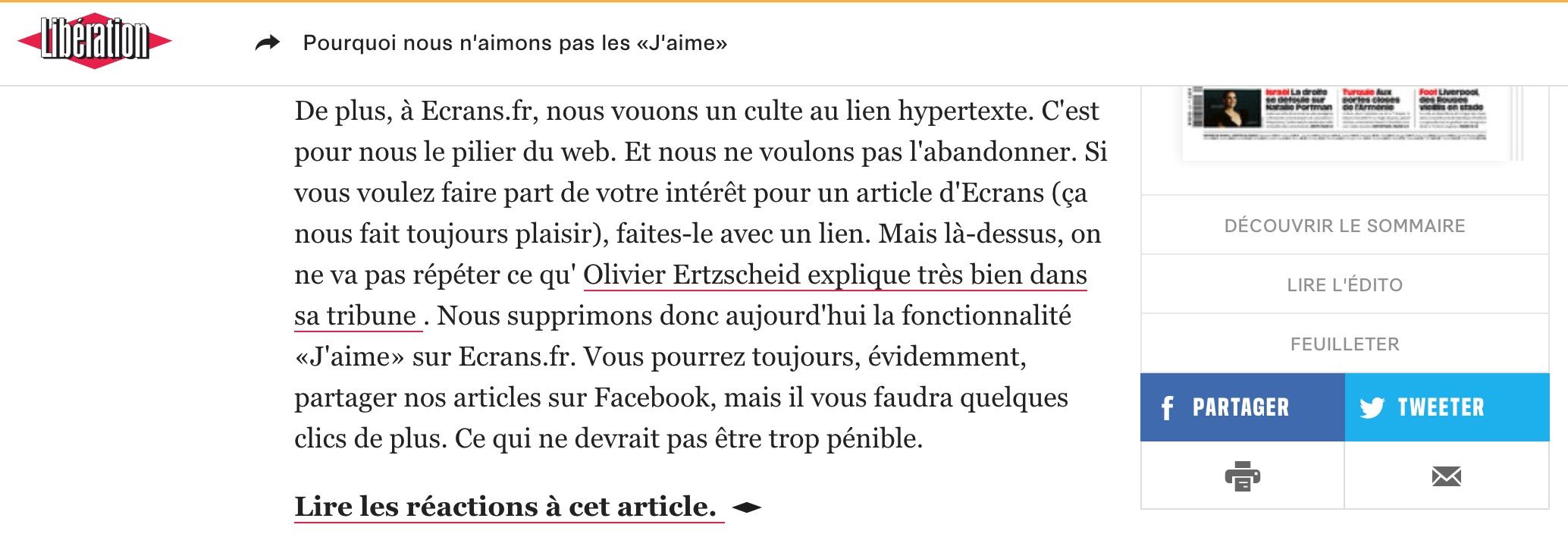 Article Libé OErtschzeid.jpg