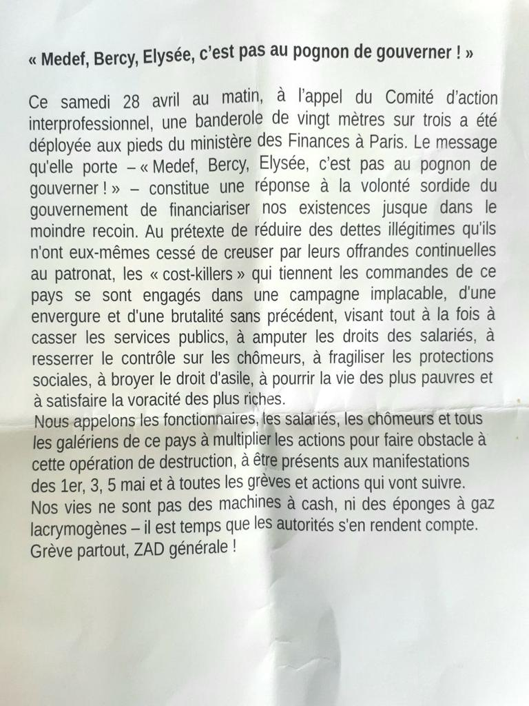Bercy_Tract.jpg