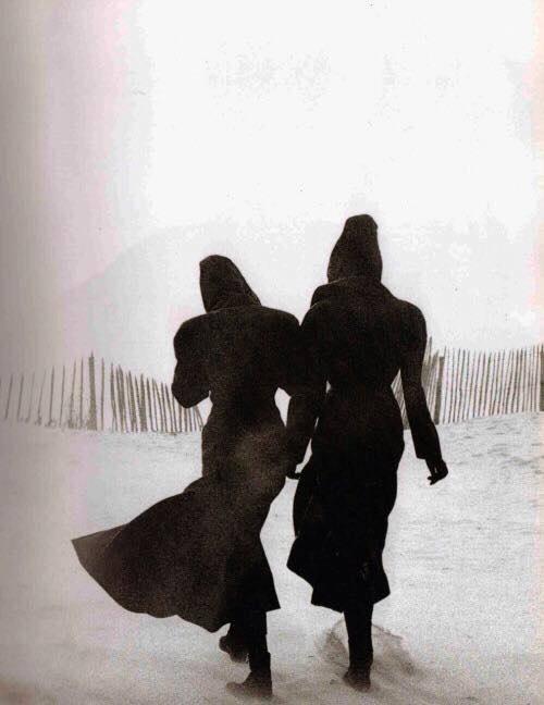 Andrei Tarkovsky - Instant Light