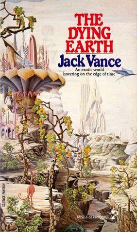 Vance2.jpg