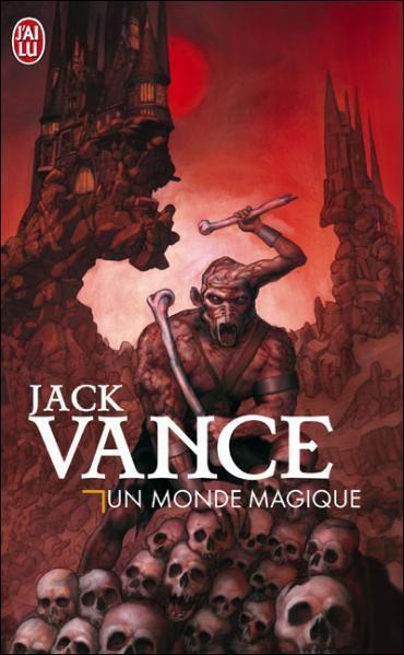 Vance3.jpg